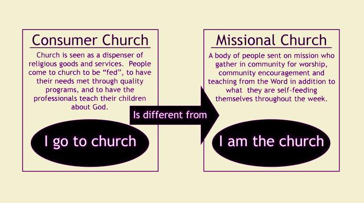 Mission mentality.jpg
