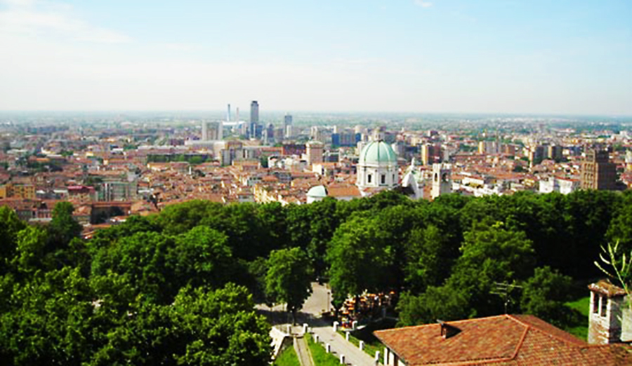 cities-Italy-Brescia-one-part-Lombard-League.jpg