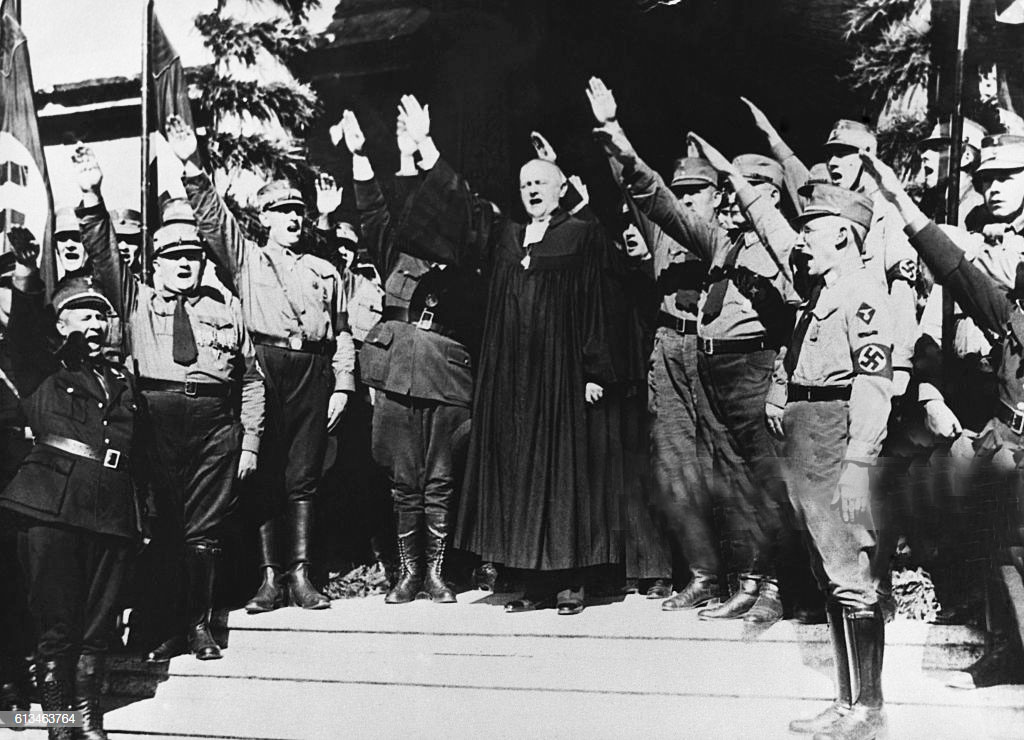 Biship Ludwig Mueller.jpg