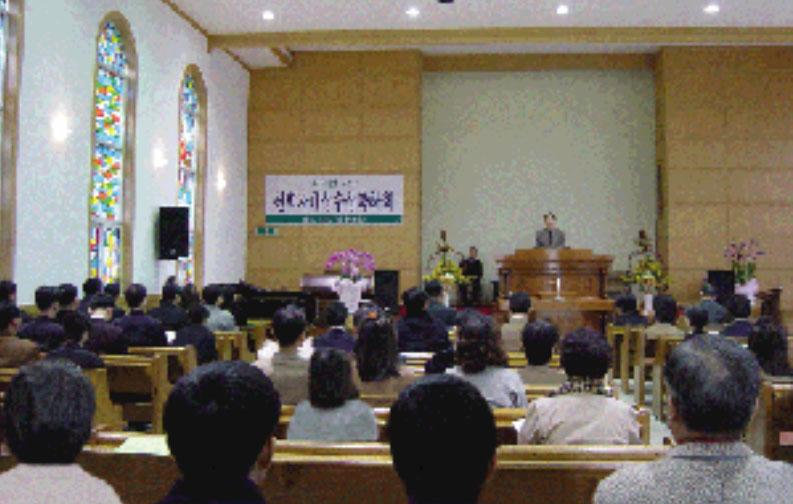 최덕성 수상회 2002.jpg